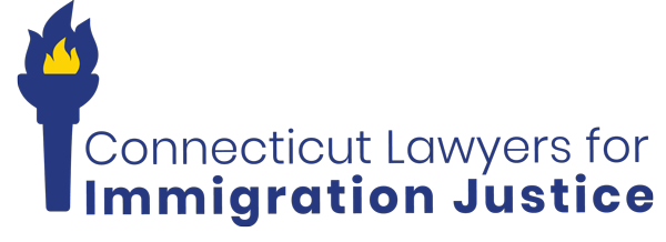 Connecticut Lawyers for Immigration Justice