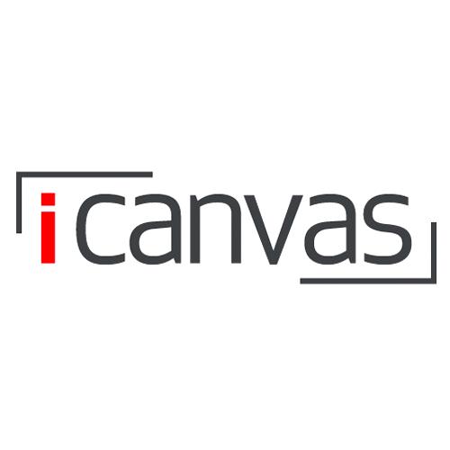 iCANVAS_logo.png