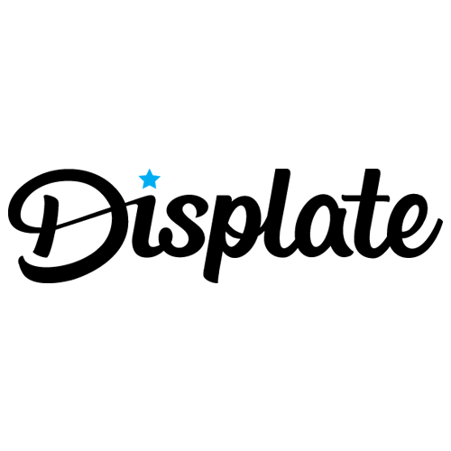 displate_logo.png