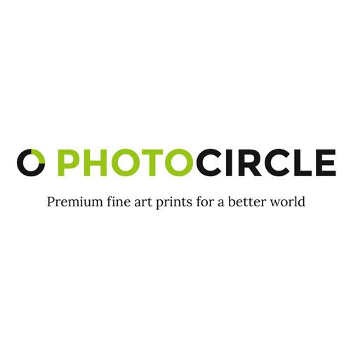 Photocircle_logo.jpg