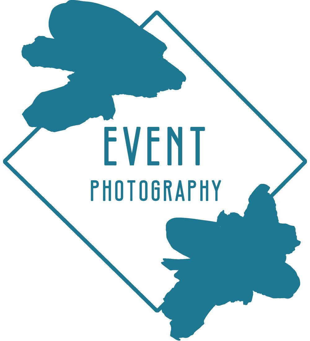 Logo EVENT RVB Cadré.jpg