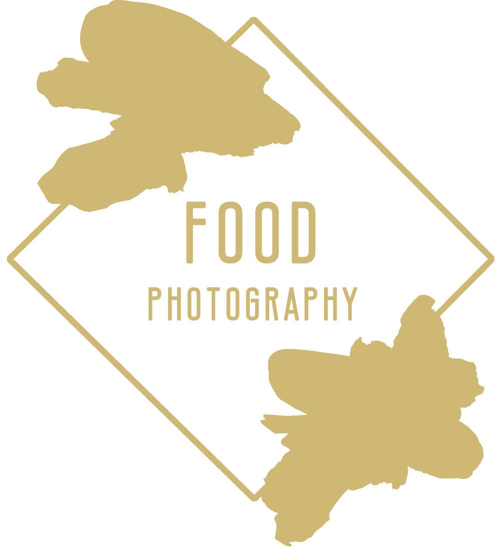 doodle food.jpg