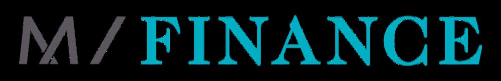 MFinance-Brandmark-Blue copy-padding.png