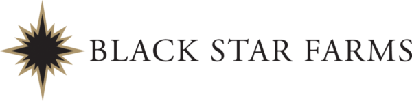 Black Star Farms is Yen Yoga & Fitness' winery partner.