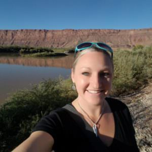 Jennifer Phelan, RYT200, Yen Yoga & Fitness 2018