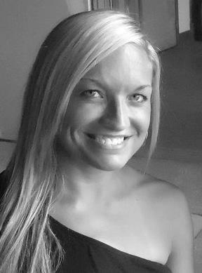 Amanda Jackson | Yoga Instructor, Yen Yoga & Fitness in Traverse City, Michigan.