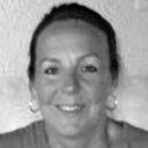 Terri McDermott | Yoga Substitute, Yen Yoga & Fitness in Traverse City, Michigan.