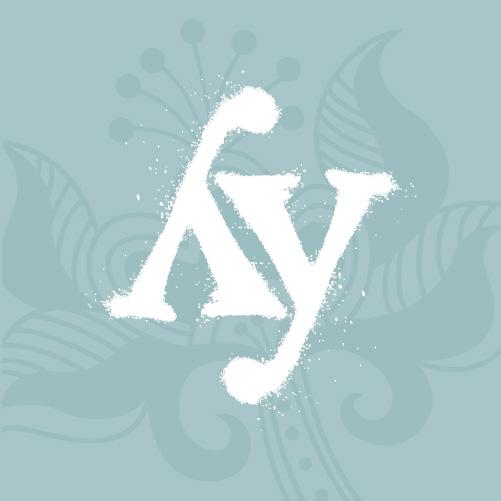 Jen Rapanos, RYT200, Yen Yoga & Fitness 2015