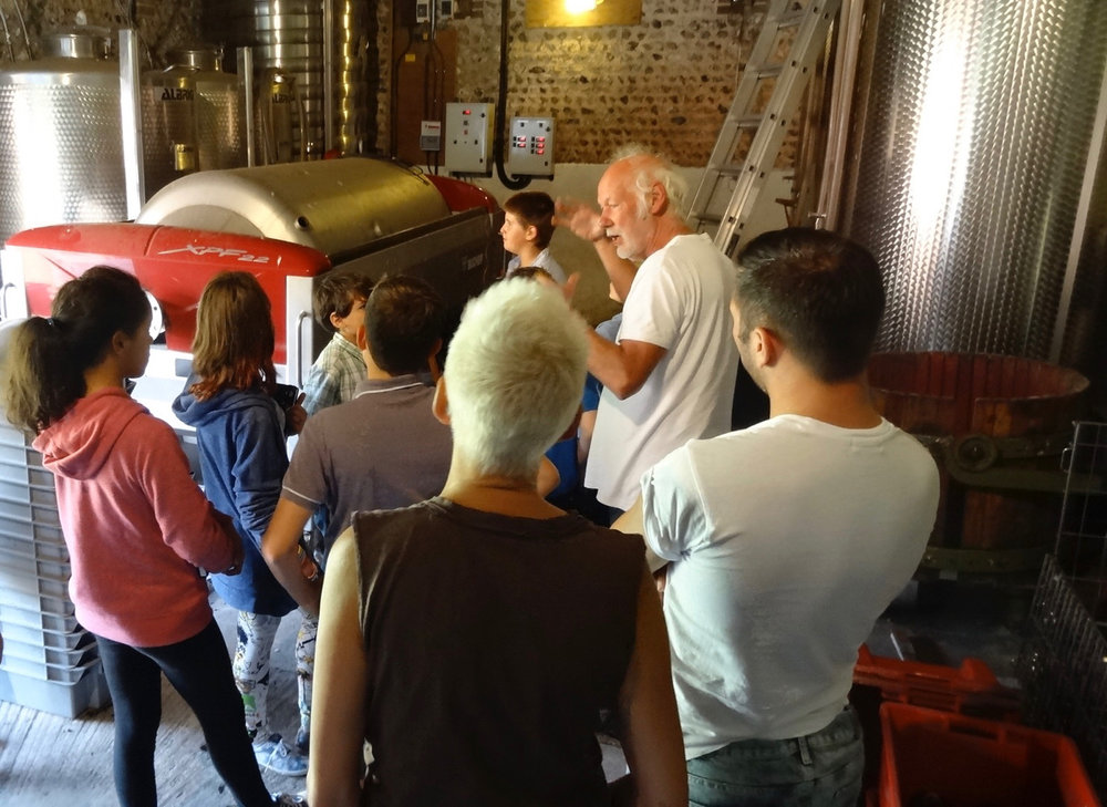 winery-sch-visit-sec-(1)_a.jpg