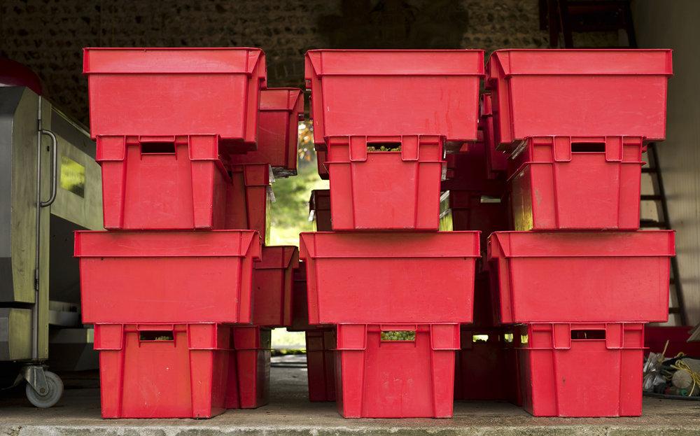red-boxesa.jpg