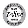 silver_IWC-Medal-Logos-e1495448441839.png