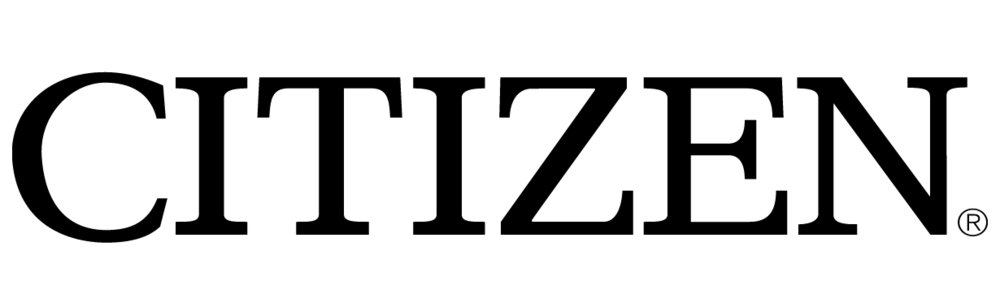 citizen_logo-ecodrive.jpg