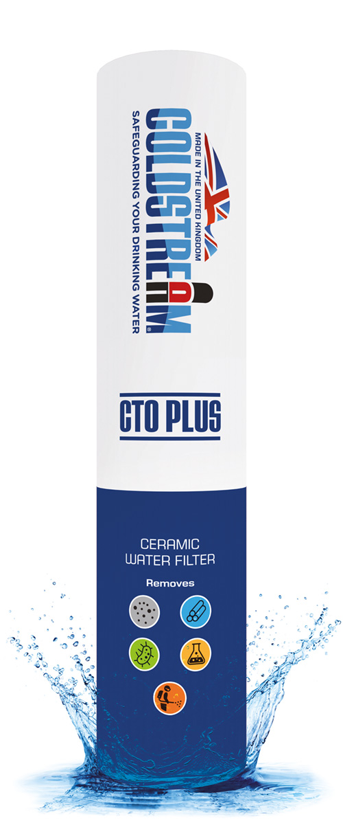 CTO PLUS water purifier.jpg