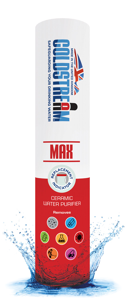 MAX water purifier.jpg