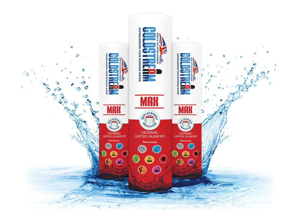 coldstream max purifiers.jpg