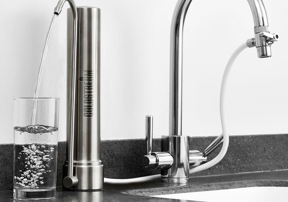 coldstream stainless steel countertop.jpg