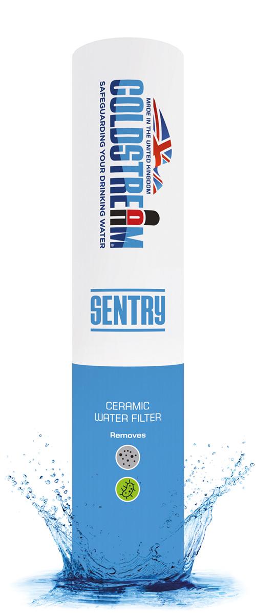 SENTRY water purifier.jpg