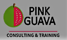 Pink Guava Consulting Services