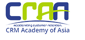 CRM Academy of Asia.PNG