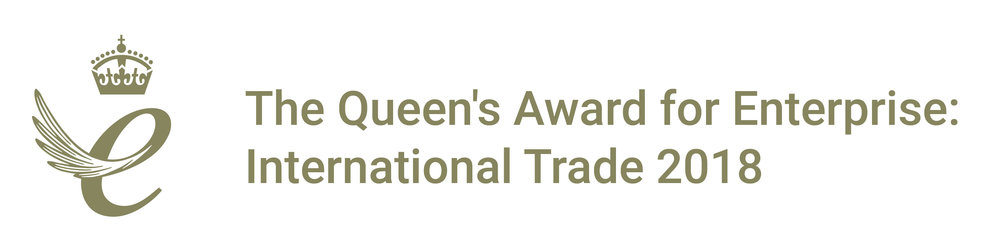 Queens Award logo.jpg