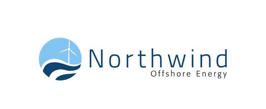Northwind Offshore Energy logo