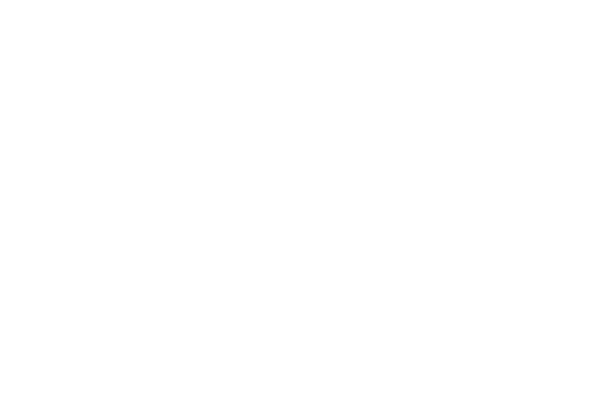 ATLAS Marine Coordination Platform logo