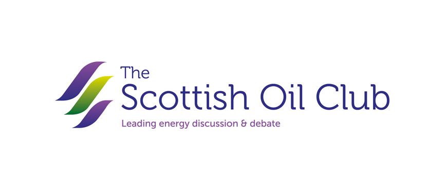 The Scottish Oil Club logo