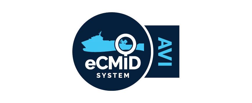 All logos_eCMID_newFeb19.jpg