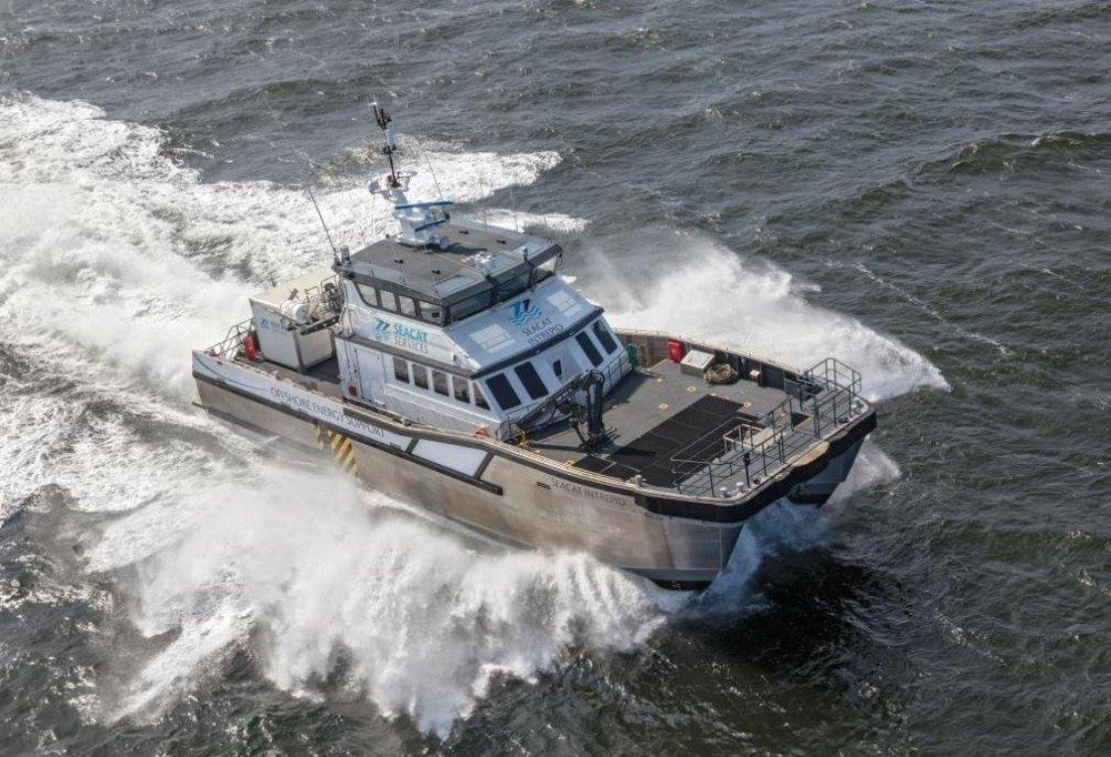 Seacat 1.jpg