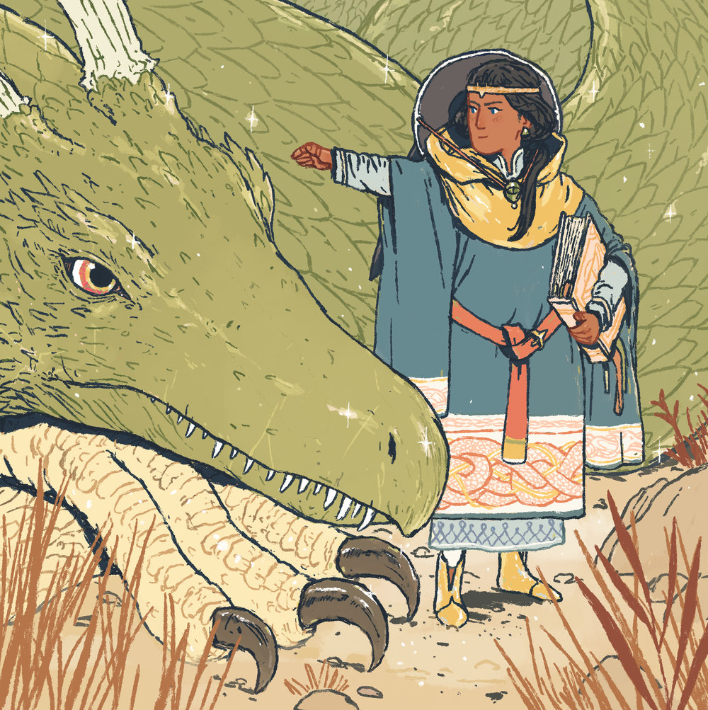 girl and Dragon.jpg