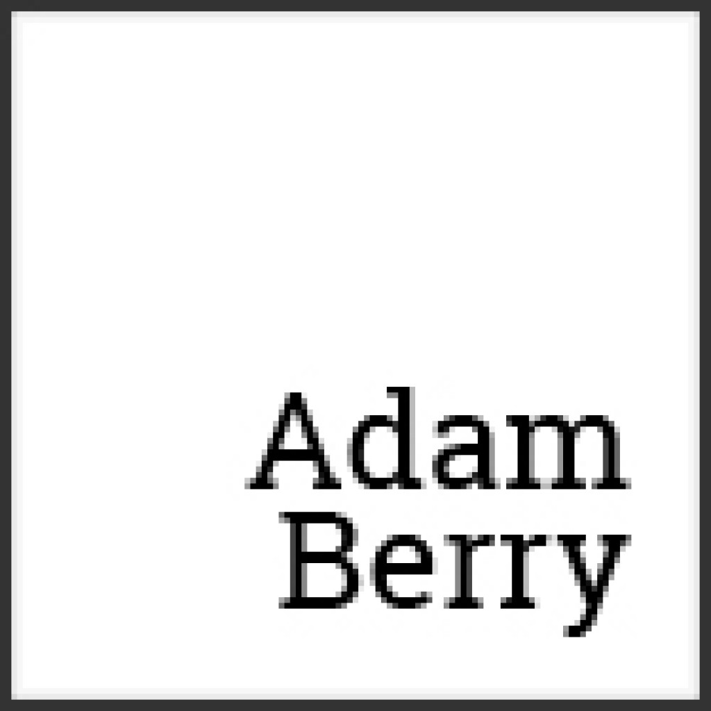 Adam Berry Actor
