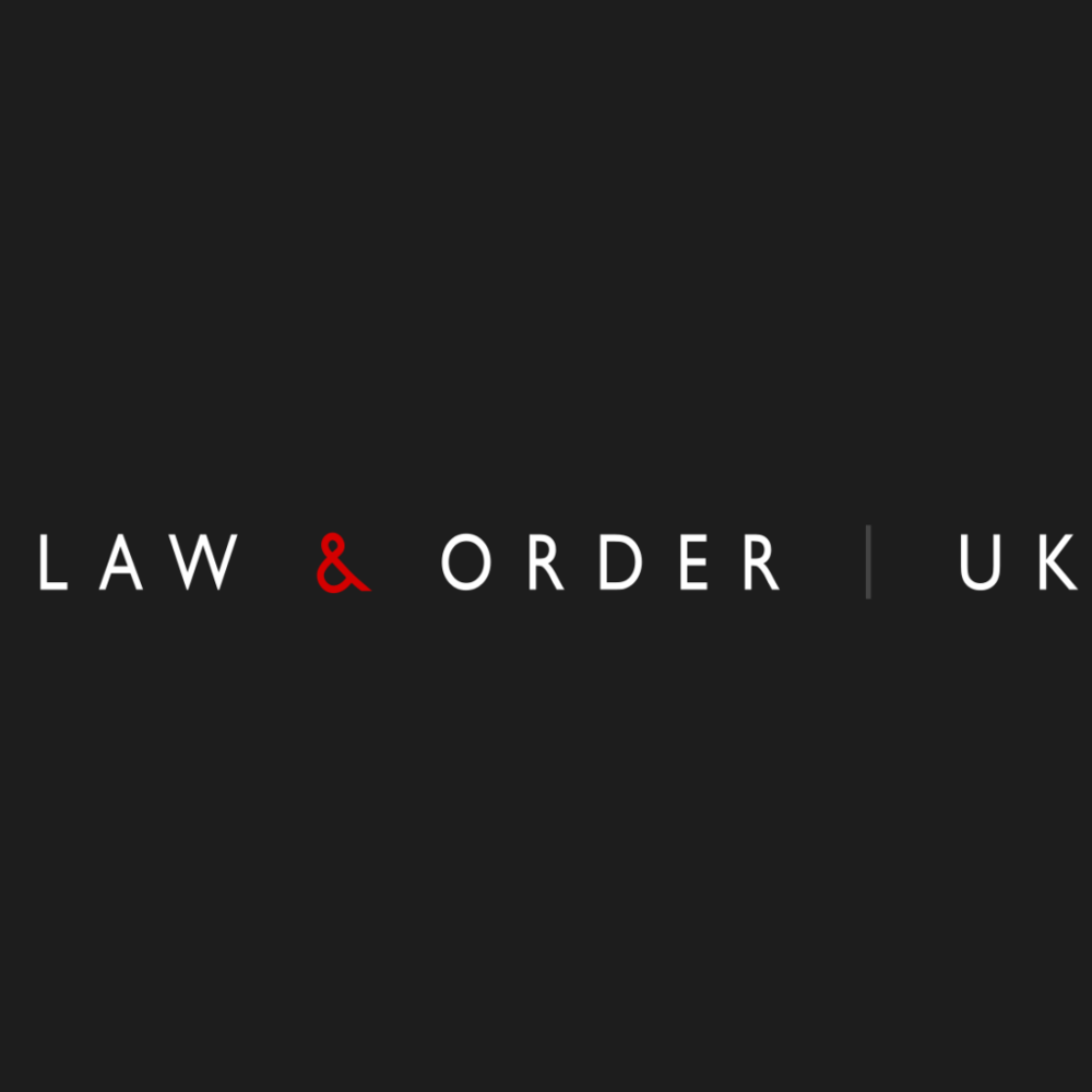 Law-and-Order-UK-1024x1024.png