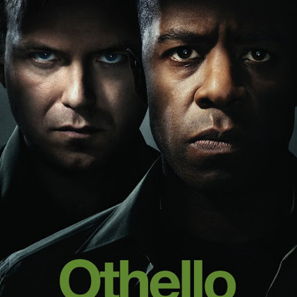 Othello_DC_Final1-1024x1024.jpg