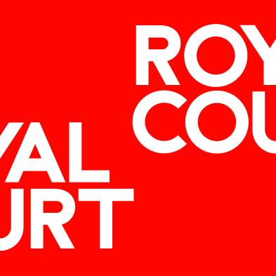 RC-Logo-Square-Red-Horizontal-RGB.jpg