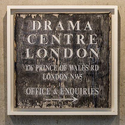 Top-Drama-Schools-in-London.jpg