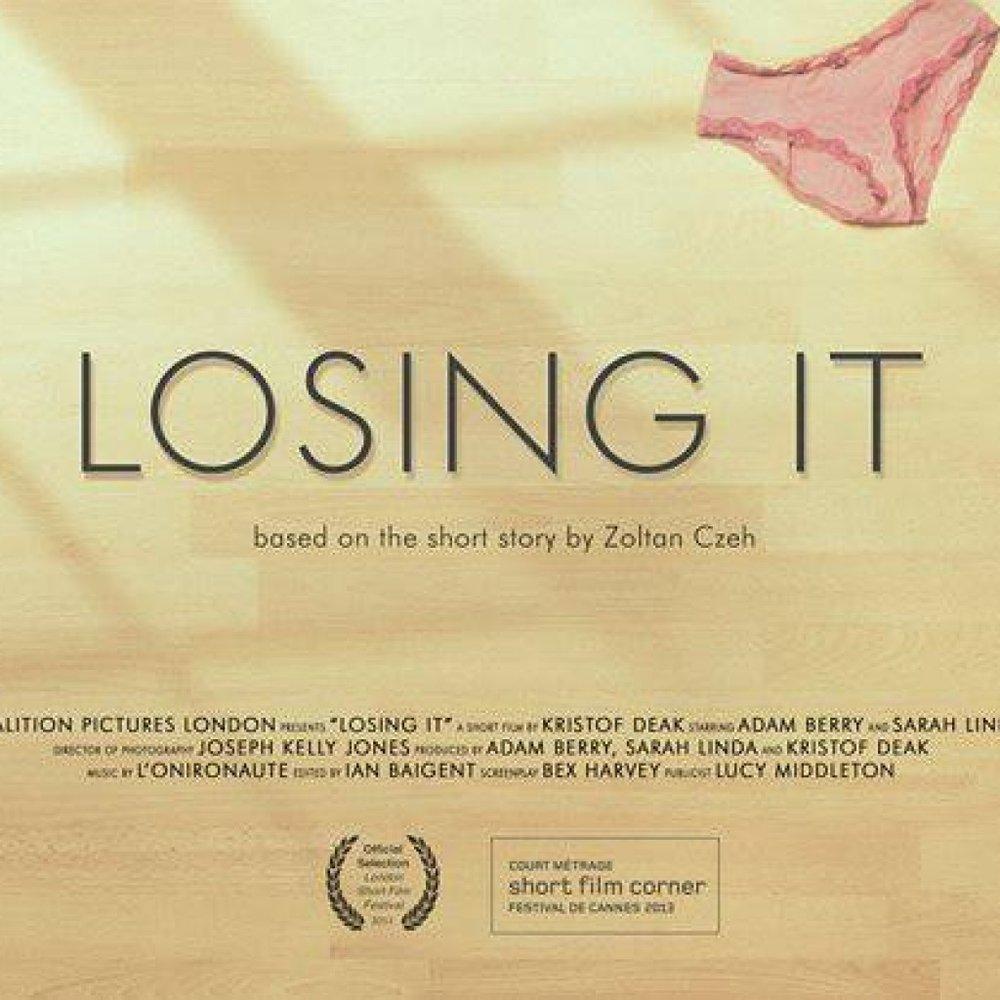 losing-it-1024x1024.jpg