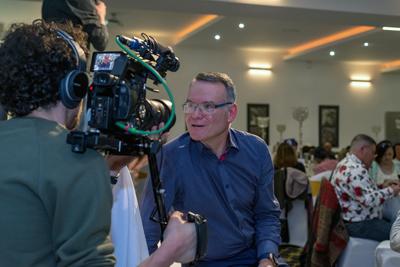John_BBC_filming_1.png