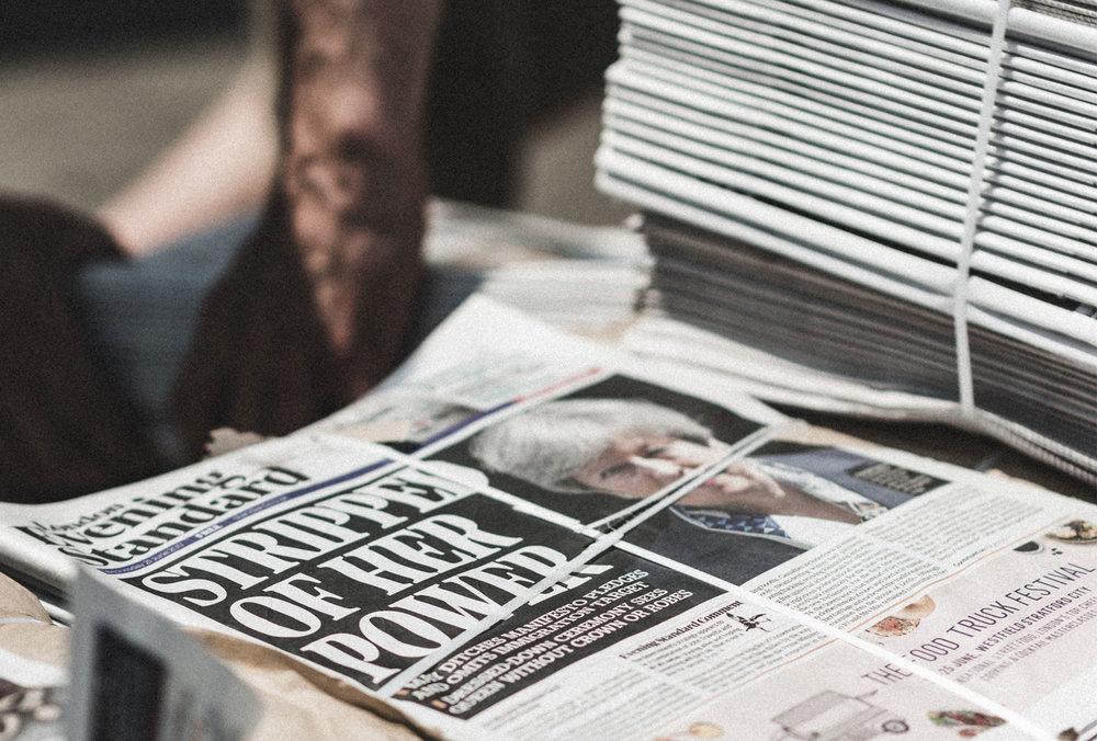Journalism-header-1.jpg
