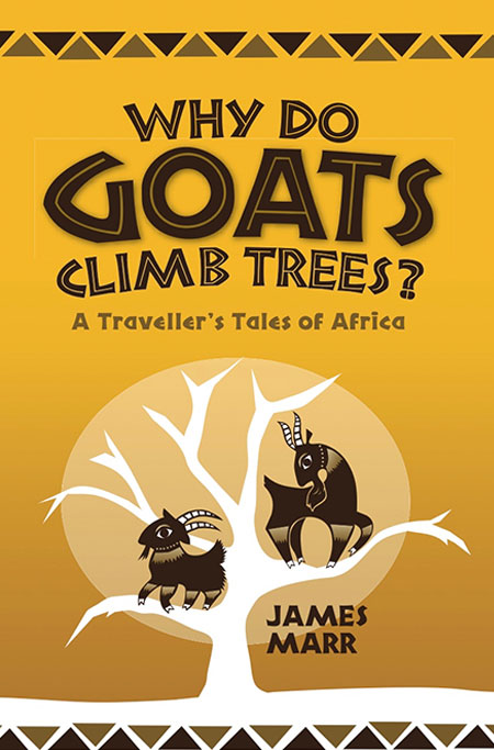 Latitude14_Books_why-do-goats-front-cover.jpg