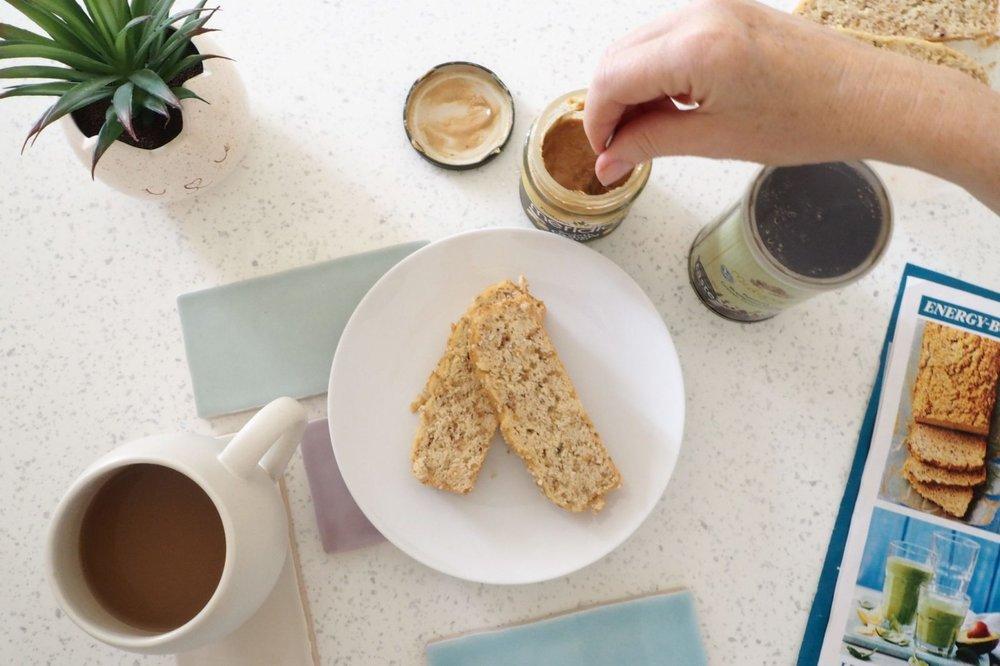ellaryder_Gluten-free-breakfast-breadP9230773-1600x1066.jpg