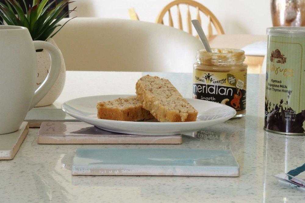 ellaryder_Gluten-free-breakfast-breadP9230777-1600x1066.jpg