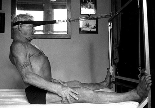 Joseph_pilates-teaching-5.jpg