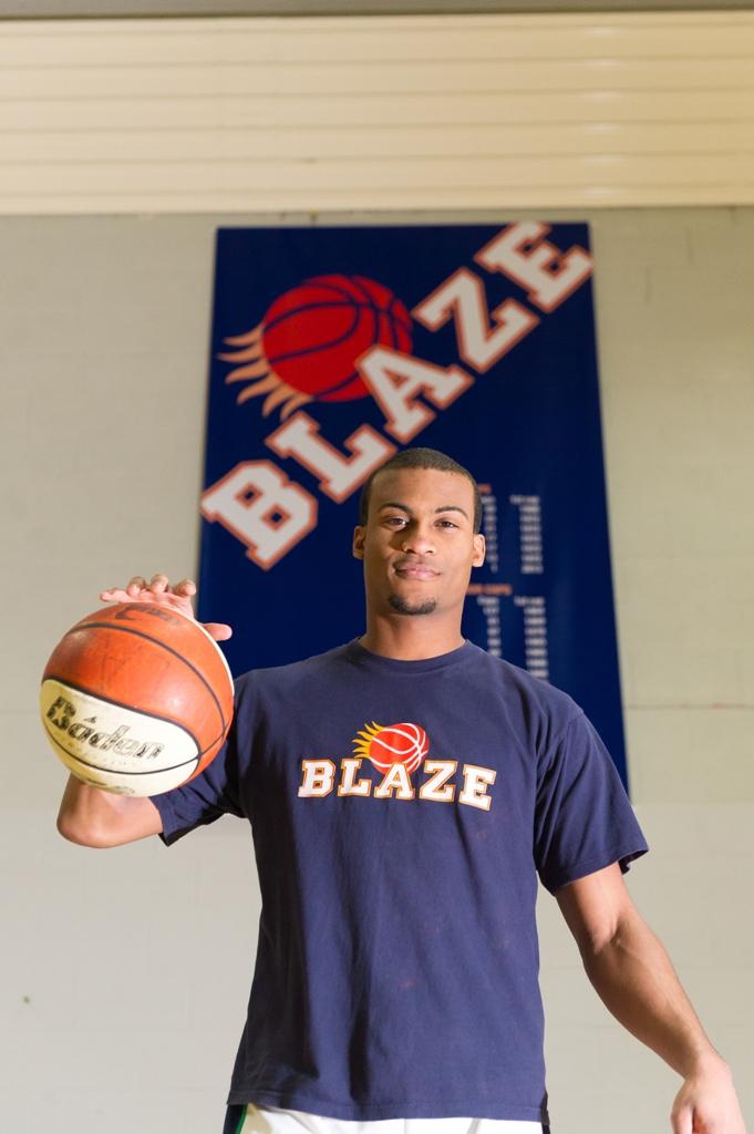 0215_Blaze Basketball 2_Rob EJ_-55.jpg