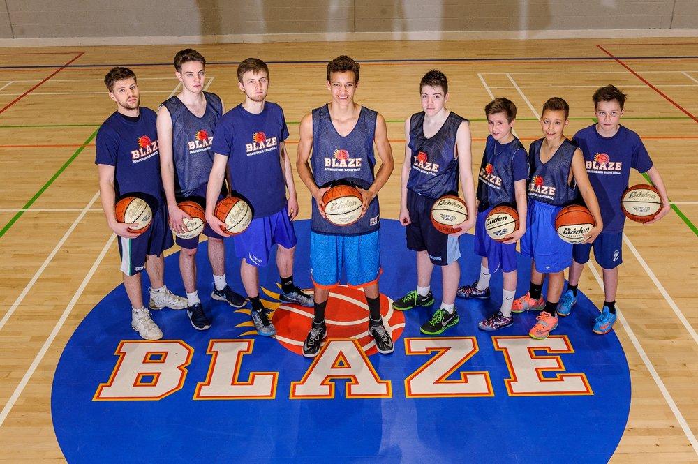 0215_Blaze Basketball_The Crags_RobEJ_-20.jpg