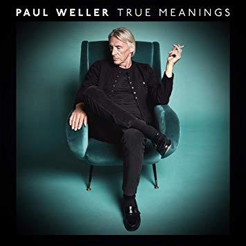 Weller.jpg