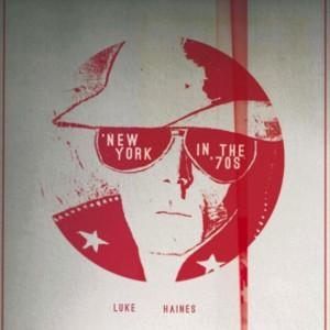 Luke_Haines_-_New_York_In_The__70s_-300x300.jpg