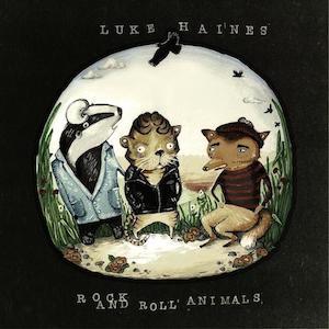 Luke_Haines_-_Rock_N_Roll_Animals_1370427343_crop_550x550.jpg