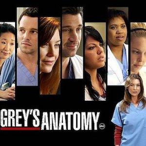 greys anatomy.jpg