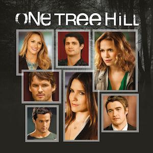 one tree hill.jpg