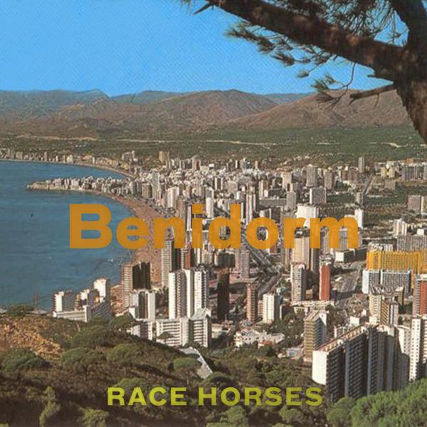 race horses benidorm.jpg